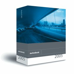Иллюстрированный самоучитель AutoCAD 2004-2005